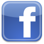 Facebook-logo-small-300x300-150x150.png